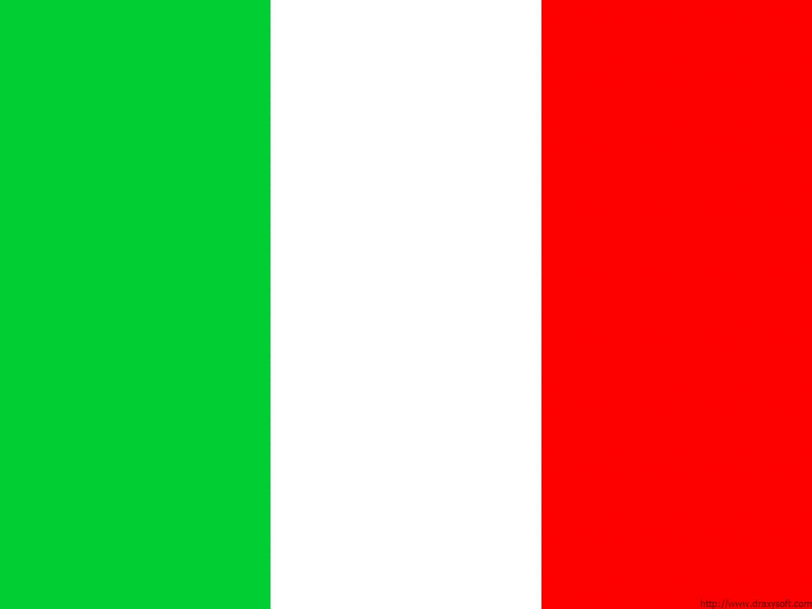 American italian italy flag quotes for The italian
