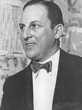 rothstein